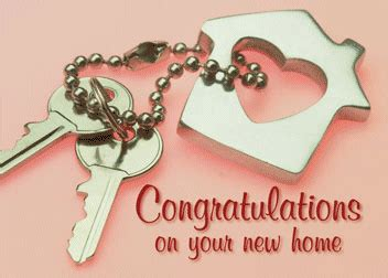congrats  ur  home graphics google search