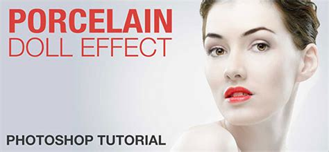 photoshop cs5 tutorial simple face replacement 30 best photoshop cs6 cs5 tutorials to become more skillful