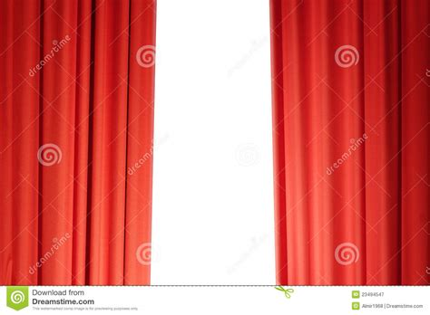 close these curtains lyrics curtains in red stock image image of close black