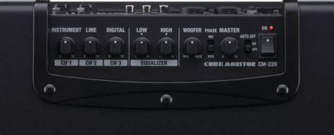 Monitor Roland roland 2 1 drum monitor system 200 watts mcquade musical instruments