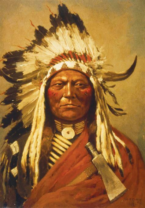 imagenes del indio rojas indios pieles rojas vestimenta buscar con google la