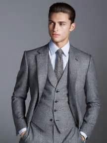 Suit wardrobe for men pinterest posts the o jays and gray