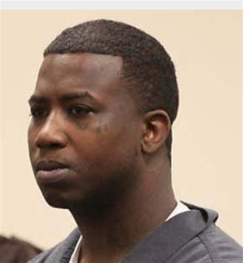 my davis rapper gucci mane gets 3 more years in prison