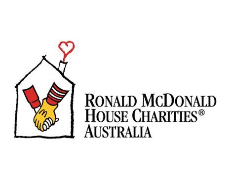 ronald mcdonald house charities iinet partners with ronald mcdonald house charities australia the iinet blog
