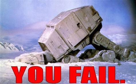 epic film fail star wars star wars an epic fail zombiechatter com