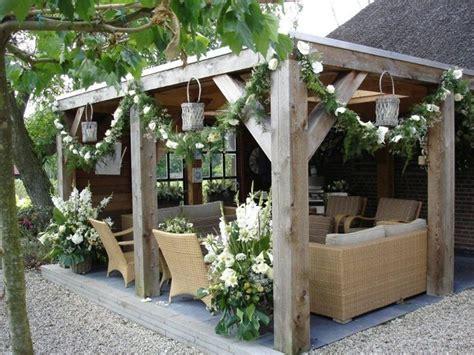 backyard with pergola 25 best ideas about pergola patio on pinterest pergola