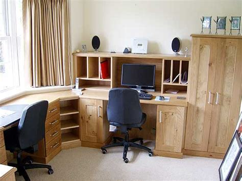 Home Office Furniture Uk Home Design Ideas Home Office Home Office Furniture Uk