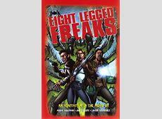 Eight Legged Freaks | DC Database | FANDOM powered by Wikia Legion Fx Series Wiki