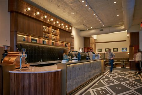 swing coffee dc swing s coffee opens elegant new bar in downtown dc