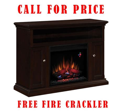 electric media fireplaces clearance 17 best ideas about electric fireplaces clearance on
