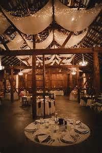 elegant wedding venues