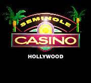 Casino hollywood gulfstream park racing casino mardi gras racetrack