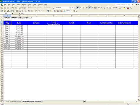 templates for small business expenses small business expenses spreadsheet template 3 popular