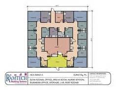 mobile clinic floor plan doctor s consultation room layout 検索 thesis
