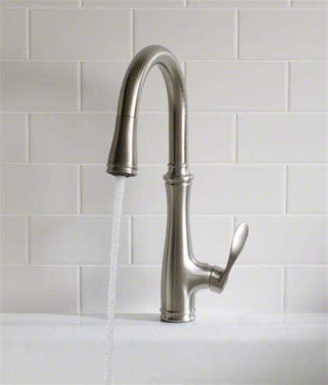 kohler kitchen sinks faucets kohler bellera k 560 majestic kitchen bath