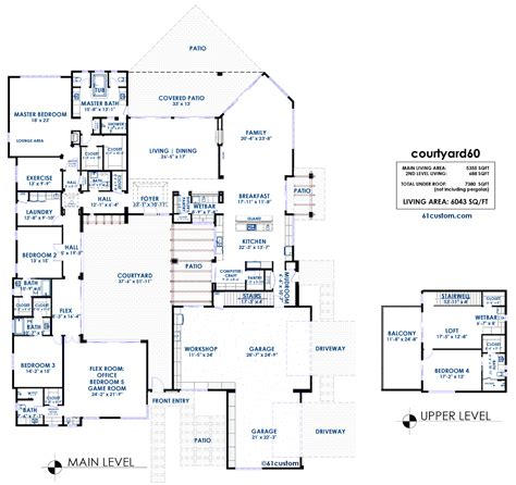 customizable house plans 100 customizable house plans wide mobile