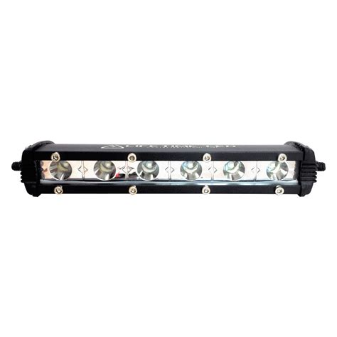 Mini Led Light Bar Lifetime Led Lights 174 Mini Led Light Bar