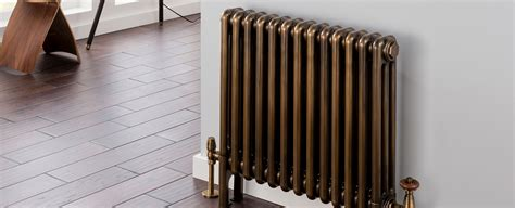 designer living room radiators the best designer radiators for your living room pertaining to modern living room radiators