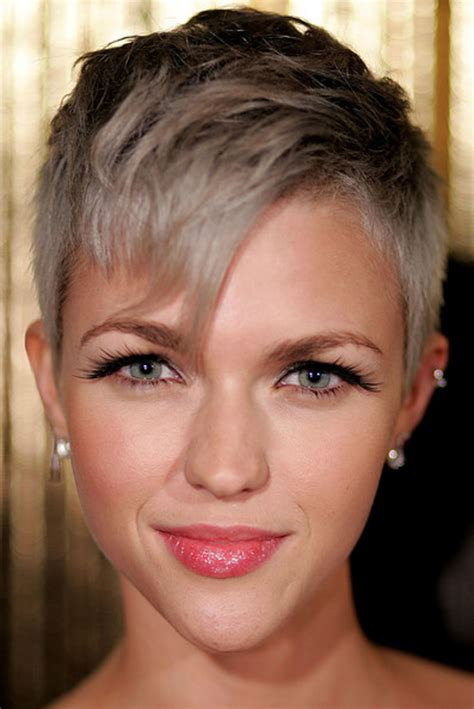 how to get ruby haircut 20 super pixie haircut 2012 2013 short hairstyles 2016