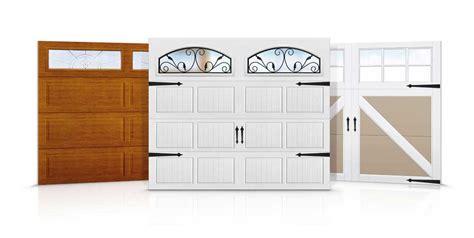 Overhead Door Burnaby Garage Door Installations Burnaby Canada Just Call Us