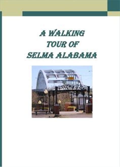 1000 images about selma alabama on alabama