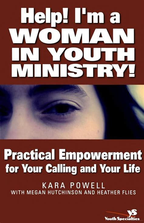 pastor your calling books 26 best images about in ministry on real