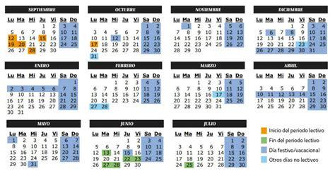 ccm practice questions 2018 2019 ccm certification test prep practice questions for the certified manager books vacaciones calendario curso 2016 2017 en castilla la