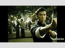 Bruce Lee,Jet Li,Jackie Chan,Donnie Yen and Tony Jaa - YouTube Jackie Chan Bruce Lee Jet Li