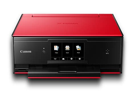 canon software canon pixma ts9060 software and setup