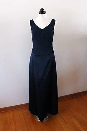 Dress 816 By blue 816 dress 33 92017 bridesmaids dresses mobs