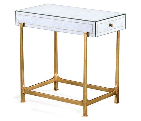 how tall should a side table be gallery of james murphy portsmouth coffee table legs have