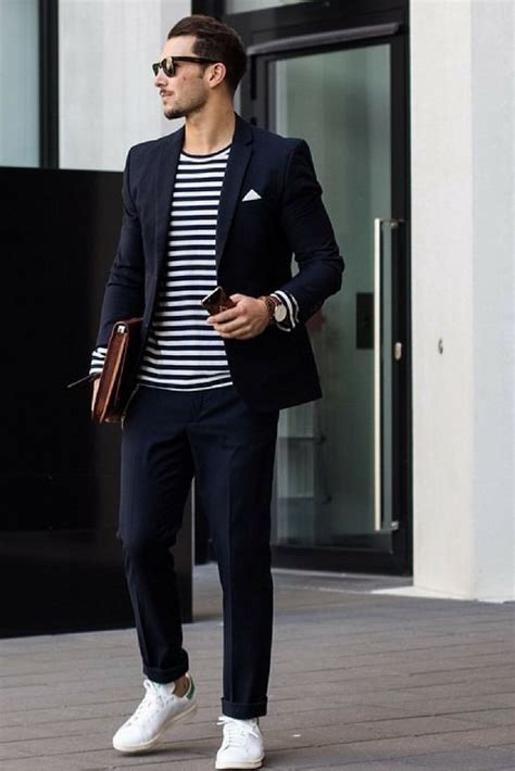 Best 25  Mens smart casual outfits ideas on Pinterest   Smart casual men, Business casual men