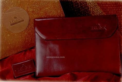 Rock Canyon Leather Gift Card - gift set w rhode island portfolio briefcase washington card case china wholesale