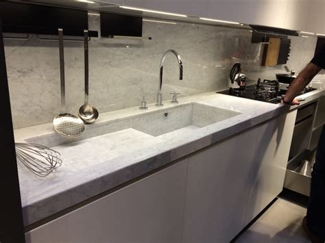 marble kitchen marble countertops a classic choice for any kitchen