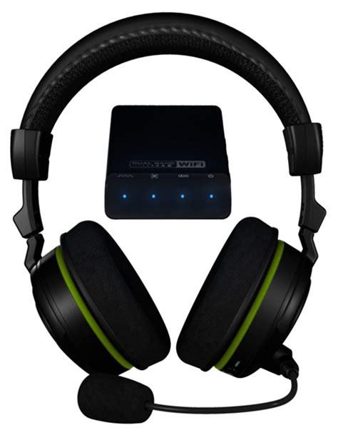 Headset Gaming Turtle Ear M5 news periferice pagina 18