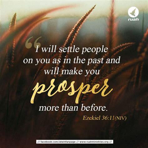 ezekiel  dailybreath bibleverse ruahministries ruahchurch bible verse bible verses