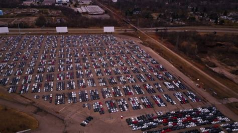 volkswagen dieselgate how many dirty volkswagen diesels are at the silverdome