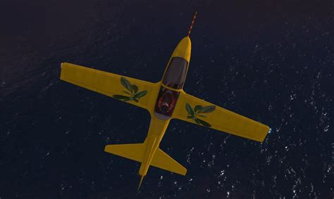 To 5j by Tea Bd 5j For Fsx