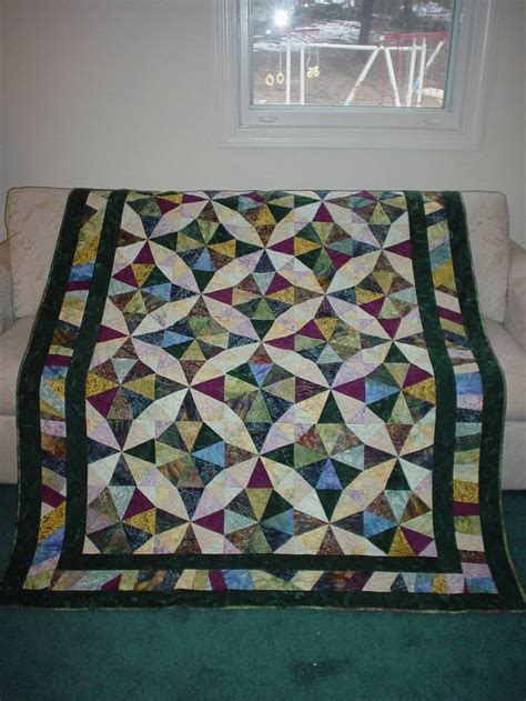 amish quilts pictures decorlinen