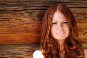 2014 fall hair colors 2014 fall winter 2015 auburn hair color trends