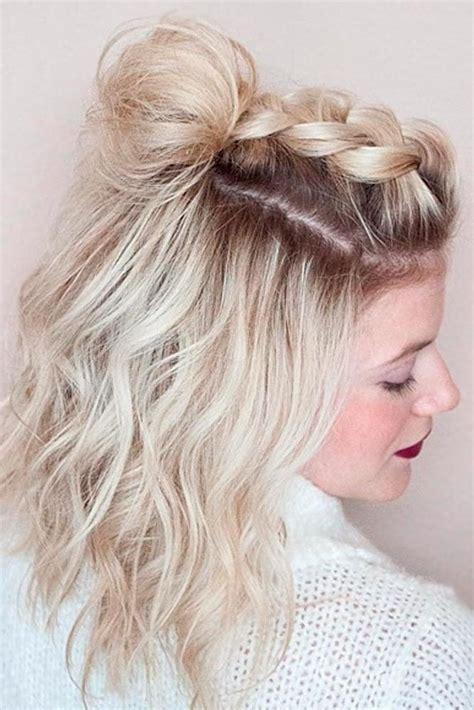 elegant hairstyles 2018 short hairstyles on pinterest cute prom hairstyles for short hair 2018 4k wallpapers
