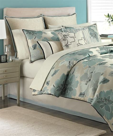 martha stewart bedroom sets martha stewart collection garden retreat 9 piece comforter