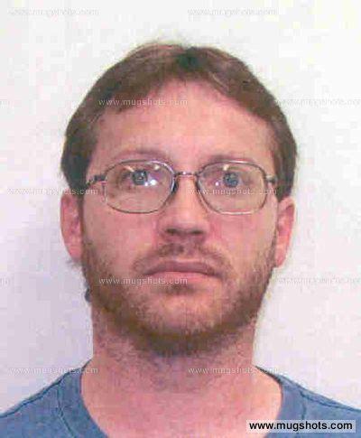 Boone County Illinois Court Records Clayton W Herrmann Mugshot Clayton W Herrmann Arrest Boone County Il
