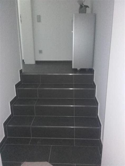 fliese treppe fliesen f 252 r treppen das beste aus wohndesign und m 246 bel