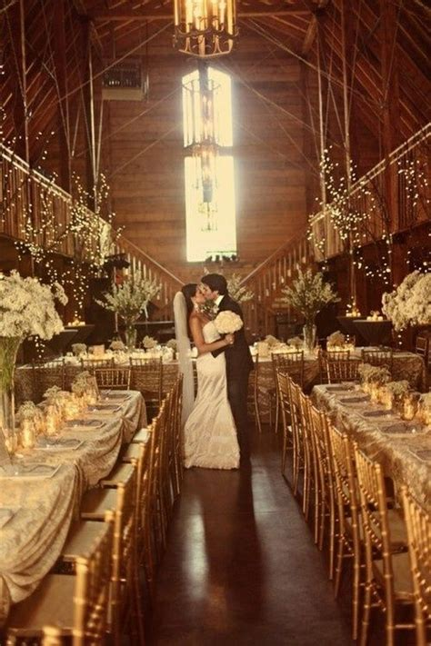1920s vintage barn wedding glamorous elegant fayetteville wedding at pratt place inn barn
