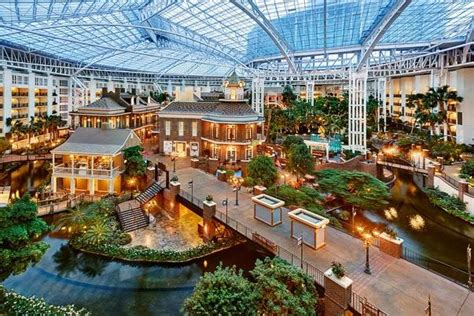 Hotel In Tennessee - gaylord opryland hotel nashville tn reviews tripadvisor