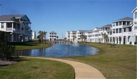 renting a house in galveston galveston house rentals for best best vacation and