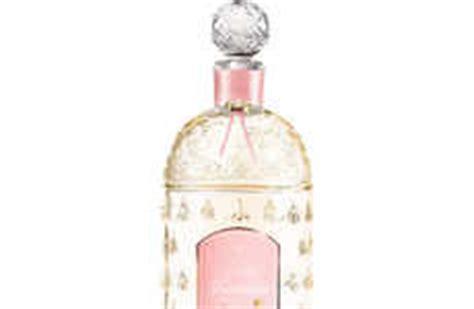 Versace Bright 1771 by Bow Shaped Fragrance Bottles Bonbon Perfume