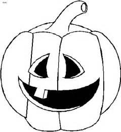 halloween cartoon pumpkins free download clip art free clip art clipart library