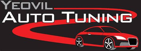 Auto Tuning Yeovil for mechanics in yeovil contact yeovil auto tuning